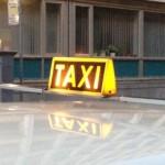Warum ich so häufig Taxi fahre? Hier die Antwort!