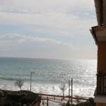 Der 1. März ist da: ¡Adios Deutschland! -> ¡Hola Mallorca! (+neues Theme) #Maerz1
