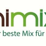 Ausprobiert: Canimix – der individuelle Futter-Mix für Katzen + Verlosung