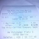 Berlin im Mai - Nexus 4 -08