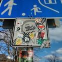 Berlin im Mai - Nexus 4 -19