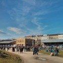 Berlin im Mai - Nexus 4 -20
