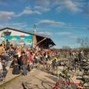 Berlin im Mai - Nexus 4 -22