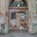 Berlin im Mai - Nexus 4 -23