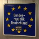 Berlin im Mai - iPhone 5-02