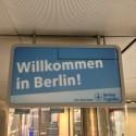 Berlin im Mai - iPhone 5-03