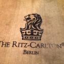 Berlin im Mai - iPhone 5-07