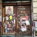Berlin im Mai - iPhone 5-11