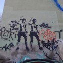 Berlin im Mai - iPhone 5-12
