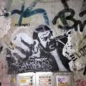 Berlin im Mai - iPhone 5-17