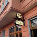 Berlin im Mai - iPhone 5-27