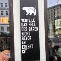 Berlin im Mai - iPhone 5-34