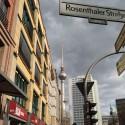 Berlin im Mai - iPhone 5-36