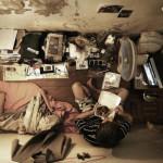 Leben auf 10m² – Eine Doku über illegale Mini-Apartments in Hong Kong