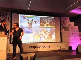 09-re-publica 2