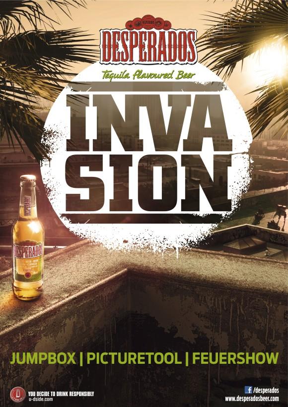 Plakat_Invasion_Blanko