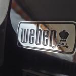 Mein neuer Gas-Grill: Weber Spirit E-210 Orirginal