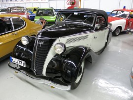 Ford-Classic-Cars-03