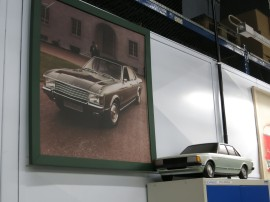 Ford-Classic-Cars-04