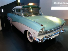 Ford-Classic-Cars-11