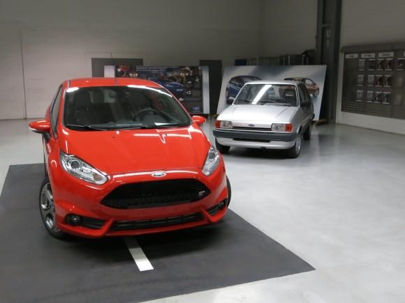 Ford Fiesta Geschichte-01