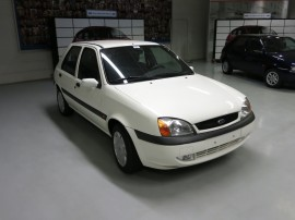 Ford Fiesta Geschichte-02