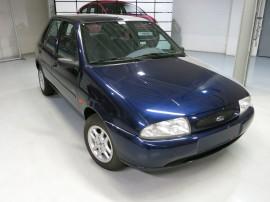 Ford Fiesta Geschichte-03