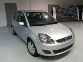 Ford Fiesta Geschichte-04