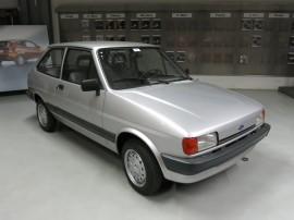 Ford Fiesta Geschichte-05