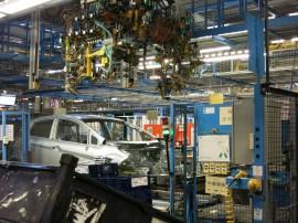 Ford-Werksfuehrung-Koeln-01