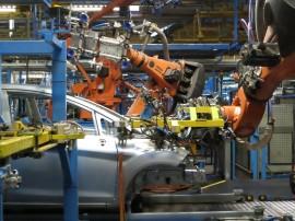 Ford-Werksfuehrung-Koeln-02