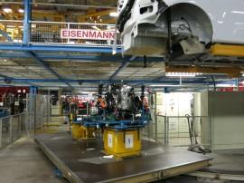 Ford-Werksfuehrung-Koeln-03