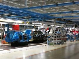 Ford-Werksfuehrung-Koeln-04