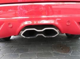 Testfahrt Ford Focus und EXPLORER-03