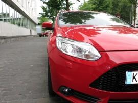 Testfahrt Ford Focus und EXPLORER-06