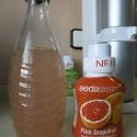 SodaStream Crystal Trinkwassersprudler -01