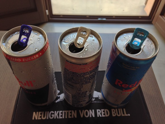Red Bull Zero Calories, Red Bull Energy Drink, Red Bull Sugarfree