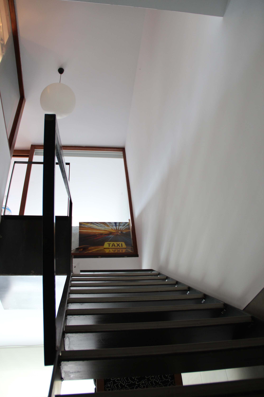 wie ich mit hilfe von twitter eine gl hbirne wechselte gilly 39 s playground. Black Bedroom Furniture Sets. Home Design Ideas