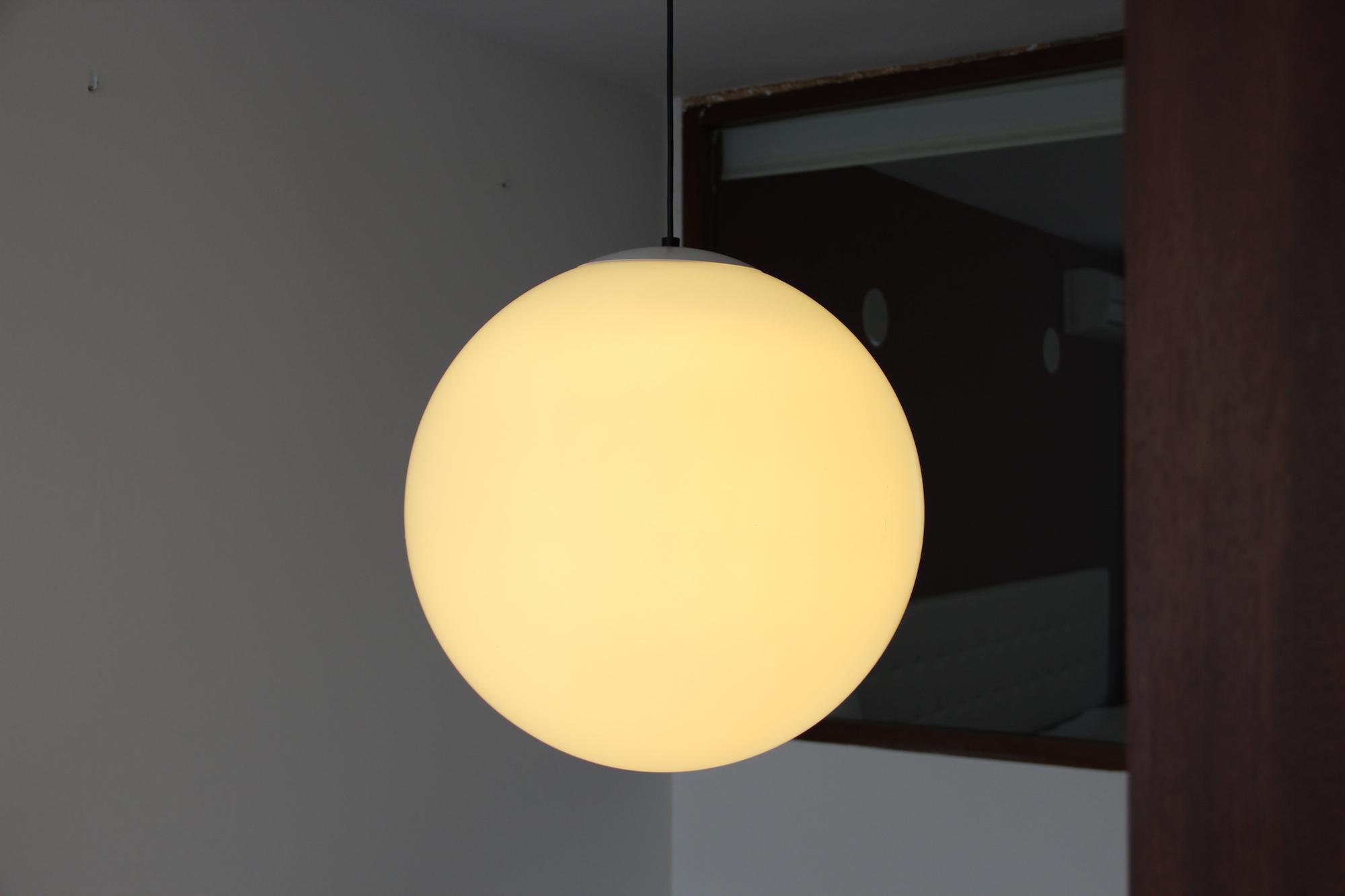Ikea Lampe Kugel Birne Wechseln Ikea Leuchtmittel Gebraucht Kaufen