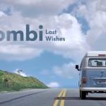 VW nimmt rührend Abschied vom VW Bus 'Bulli' T2: Last Wishes