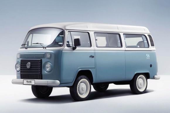 VW-Kombi-T2-Final-Edition-Brasil