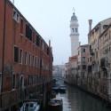 Venedig 2014 01