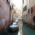 Venedig 2014 03