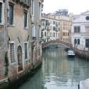 Venedig 2014 06