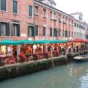 Venedig 2014 07