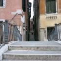 Venedig 2014 09