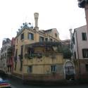 Venedig 2014 10