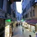 Venedig 2014 14