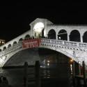 Venedig 2014 16
