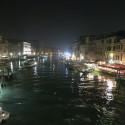 Venedig 2014 17